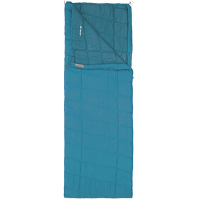 VAUDE Navajo 100 Syn Sleeping Bag baltic sea